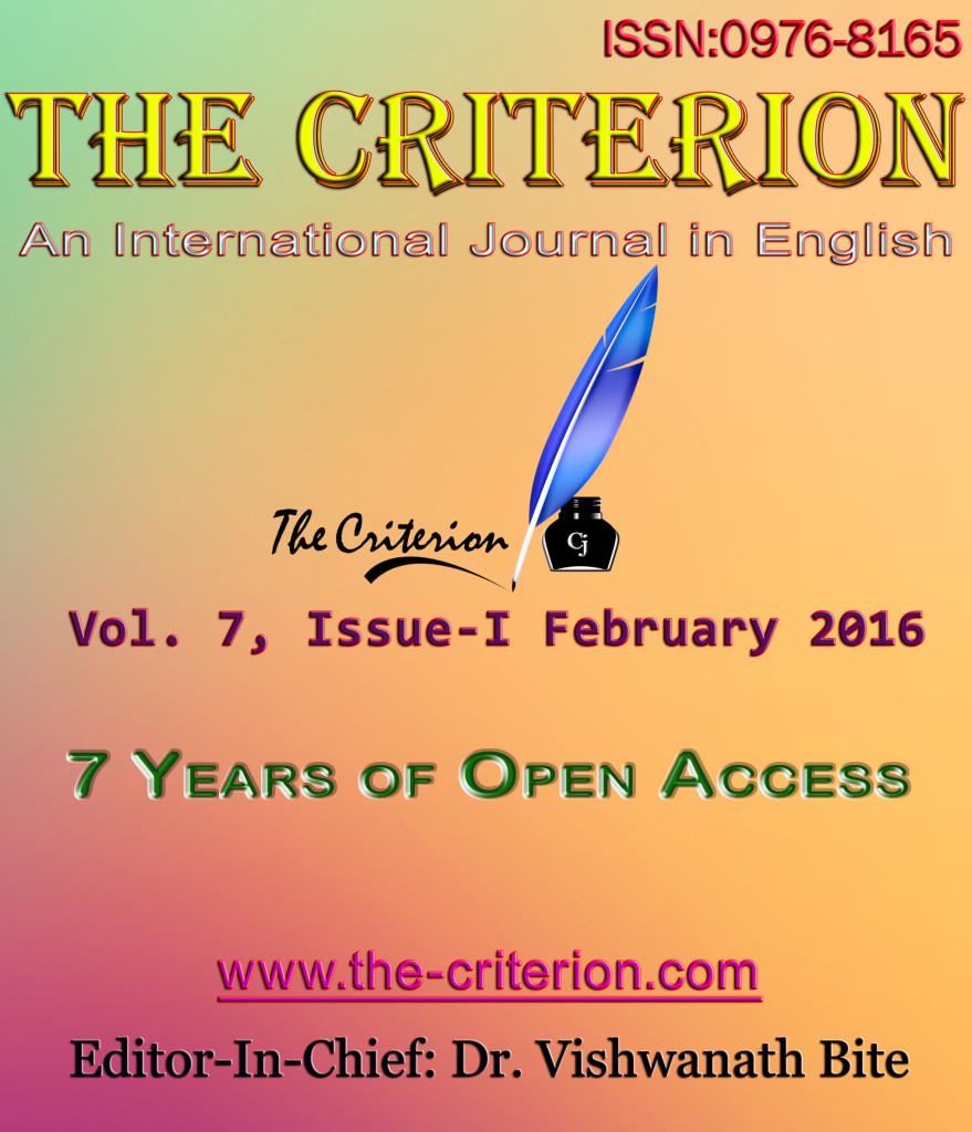 Feb 2016 copy