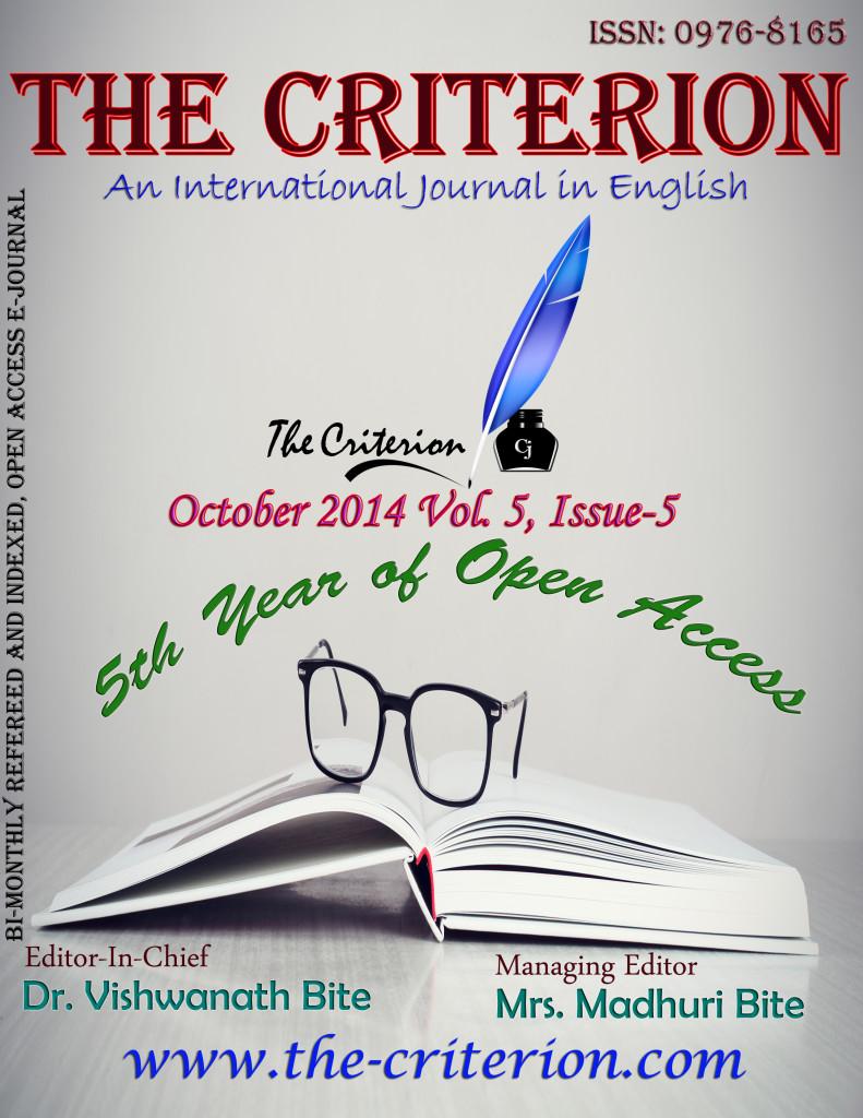 Oct2014 copy
