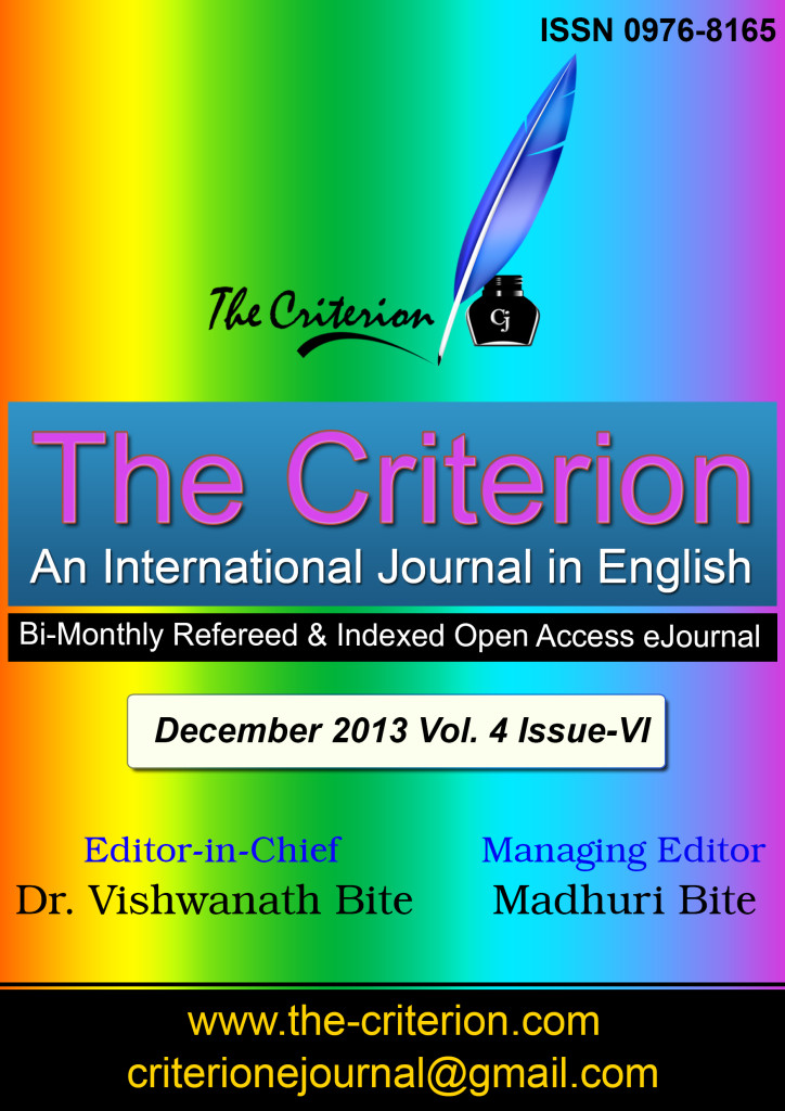 criterion03